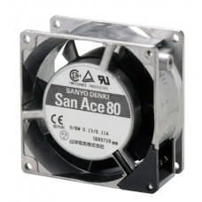Quạt AC San Ace 80x25mm