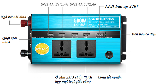 Power-inverter-500W-48VDC-6.jpg